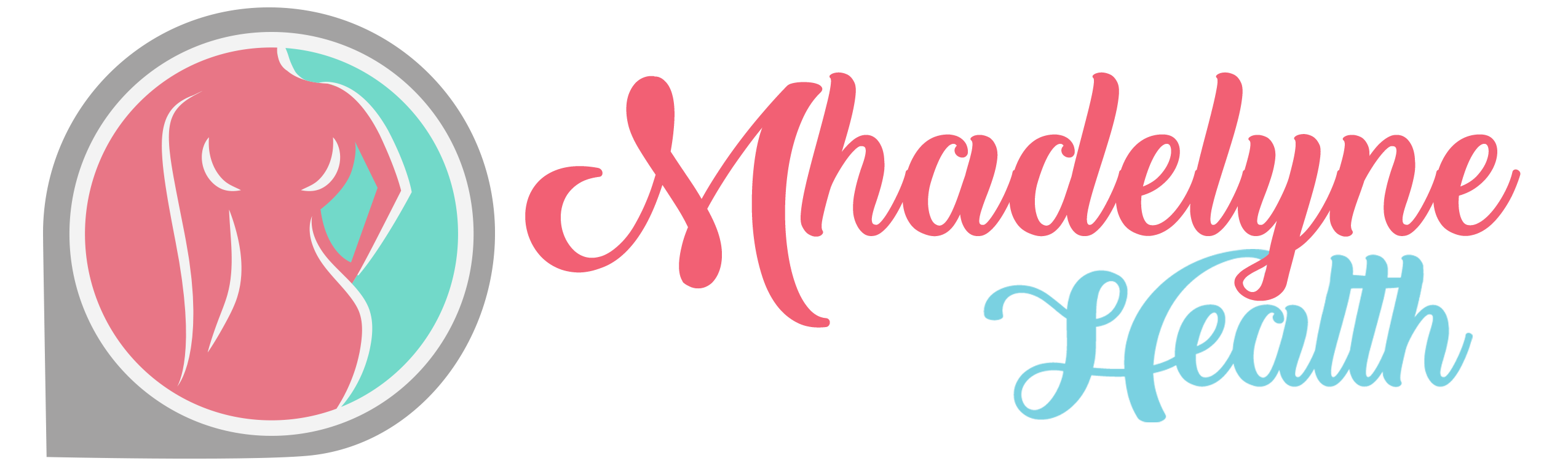 mhadelynehealth.com